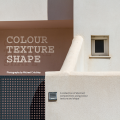 Colour Texture Shape
