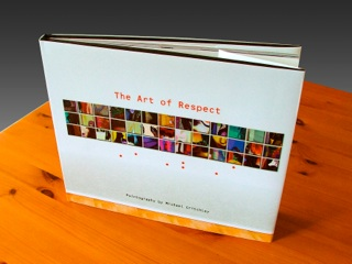 p1_art-of-respect-book-fc2