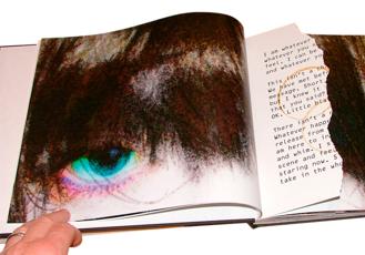 p3_openbook_3