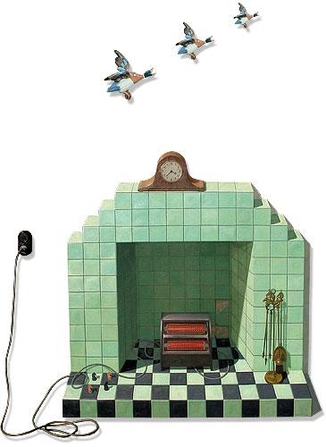 pauls_fireplace