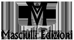 Masciulli logo
